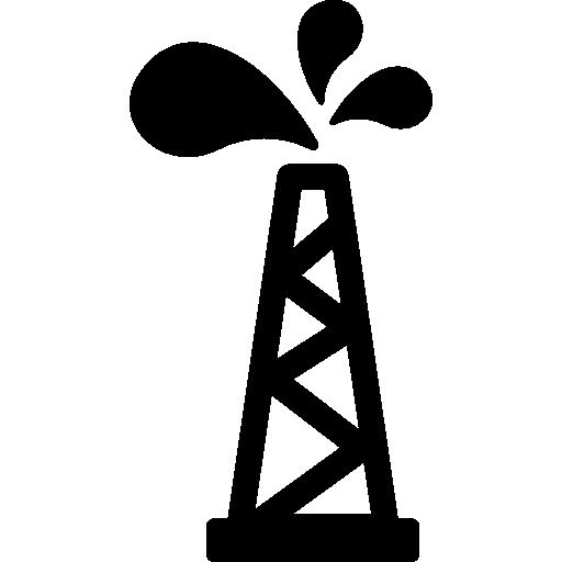 Petrochemicals